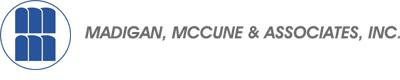Madigan McCune